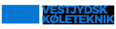 Vestjydsk Køleteknik A/S
